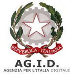 software di verifica della firma digitale